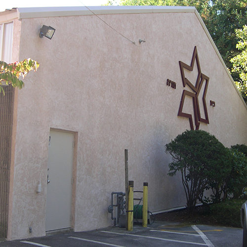 Stucco-Commercial-3