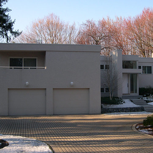 Stucco-Residential-10