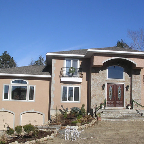 Stucco-Residential-11
