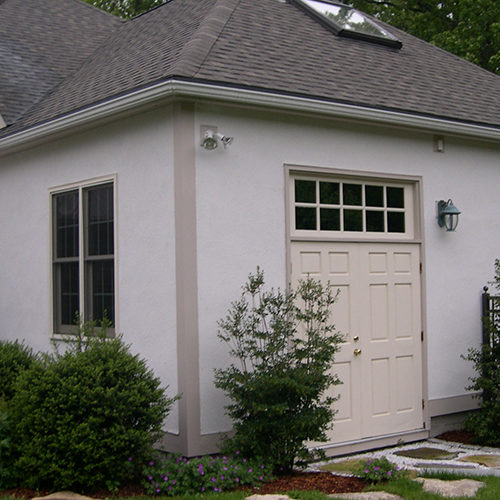 Stucco-Residential-7