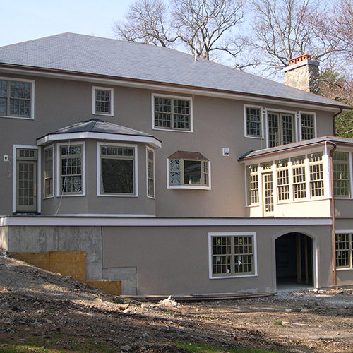 Stucco-Residential-9