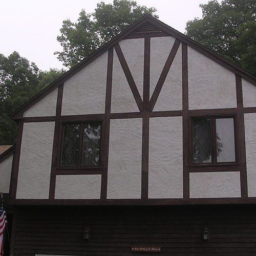 Tudor-Stucco-6