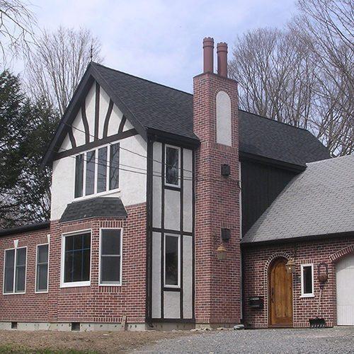 Tudor-Stucco-8